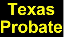 Can a Copy of a Will be Probated in Texas?